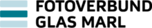 FVG logo@2x@2x